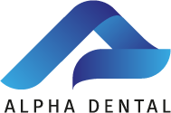 alpha-dental